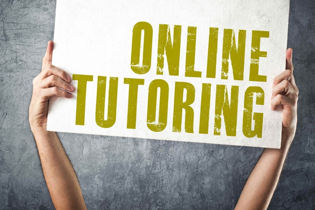 1 hr Student Support - Live Online Physiology Tutoring